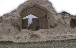 Mevlânâ'nın doğum yeri