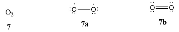 Diiodine I2 Lewis Dot Structure - YouTube |Iodine Monochloride Lewis Structure