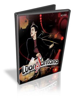 E XORORO CHITAOZINHO FAZENDA BAIXAR NA DVD