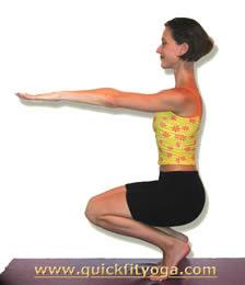 juneo postures asana in bikram yoga