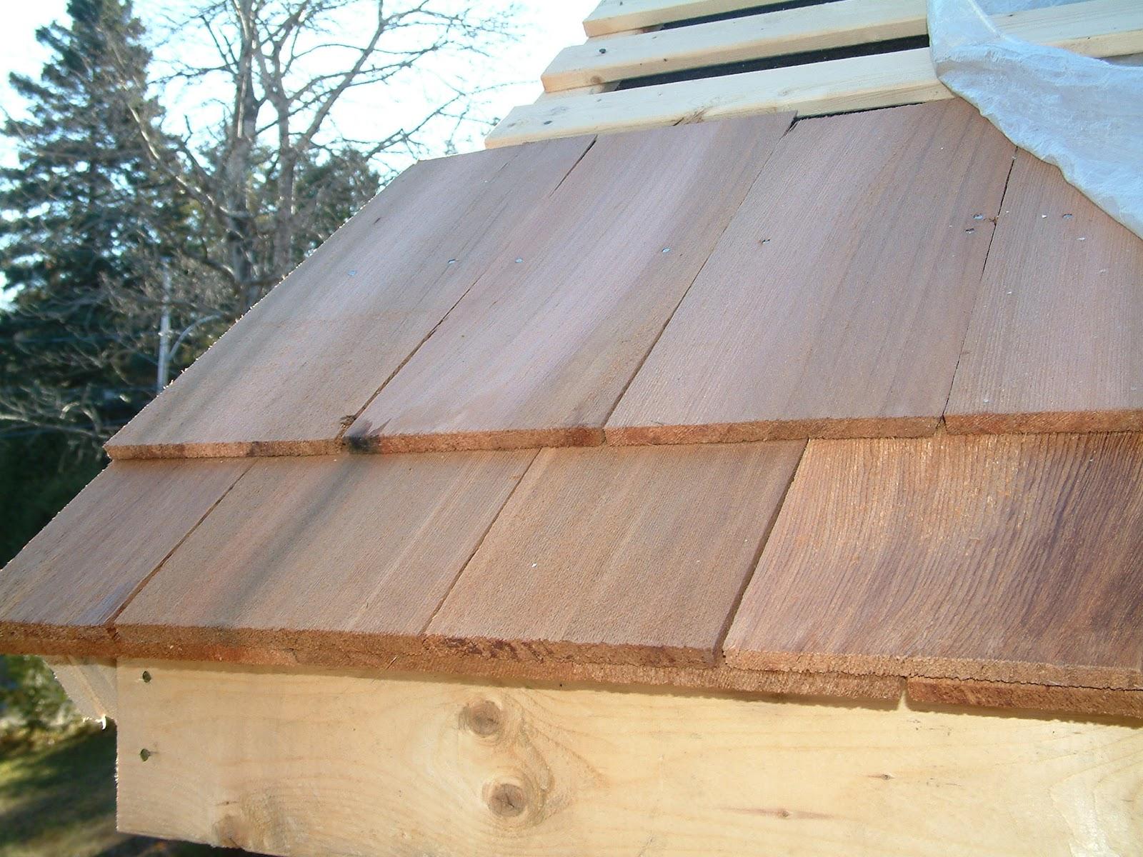 le projet timber frame de c line et pierre timberframe project bardeau de c dre 101. Black Bedroom Furniture Sets. Home Design Ideas
