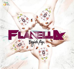 Lirik Lagu Selamat Tinggal Cinta Pertama - Flanella dari album Berjuta Rasa chord kunci gitar, download album dan video mp3 terbaru 2017 gratis