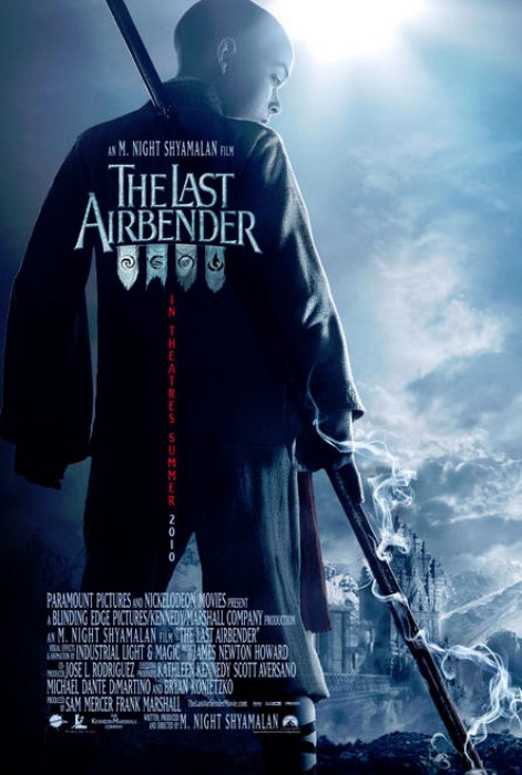 Download subtitle indonesia avatar the last airbender book 2 by.