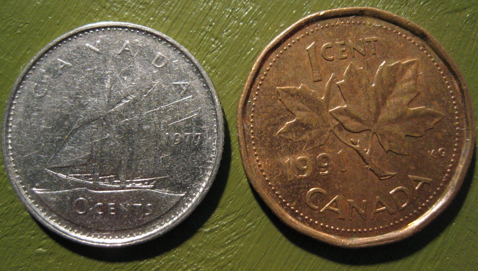 Money Worksheet Pennies Nickel Dime