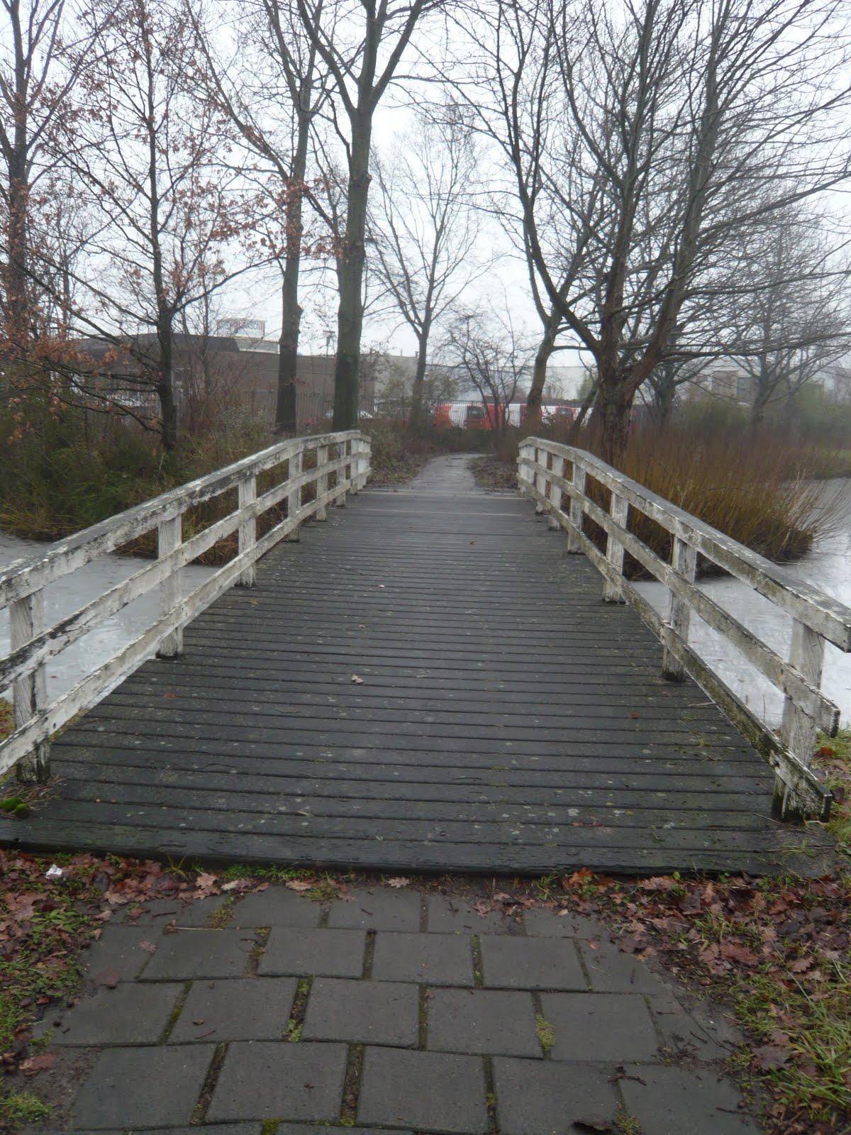 route vrachtverkeer centrum amsterdam