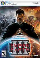 Download   Empire Earth III