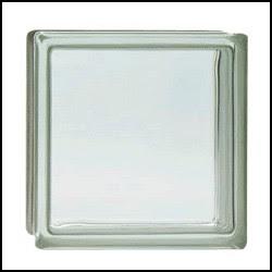 B v revestimientos ladrillos de vidrio - Ladrillos de cristal medidas ...
