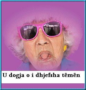 Nje Shoqeri Pa Humor, Ka Vecse Zi e Merzi - Faqe 10 N%C3%ABna+roz