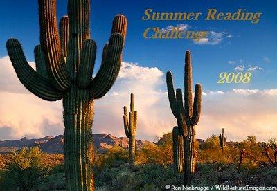 [summer+reading]