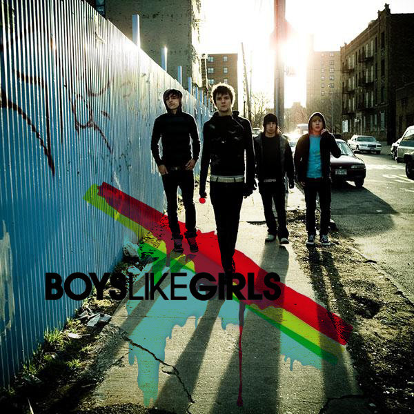 boys like girls album cover image search results