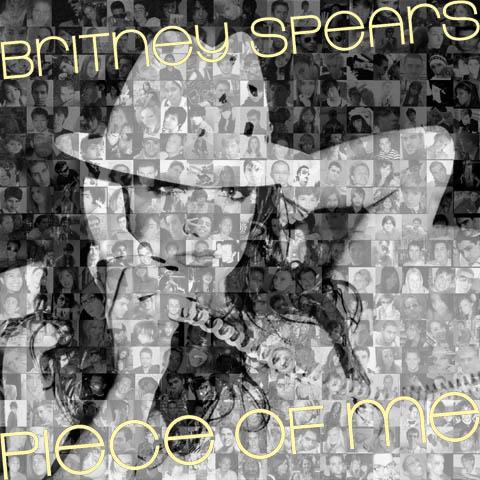 Piece+Of+Me+(Fan+Photo+Cover).jpg
