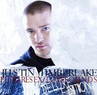 justin-timberlake-future-sex-love-sound
