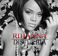 Disturbia Rihanna Cover Coverlandia - The #1 P...