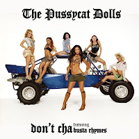 Image result for dont cha coverlandia