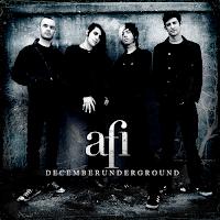decemberunderground cover - photo #5