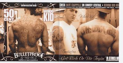DJ+Whoo+Kid+%26+50+Cent+-+G-Unit+Radio+Part+05+-+Inlay.jpg