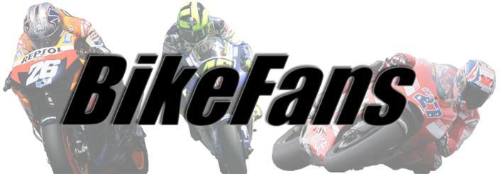 BikeFans