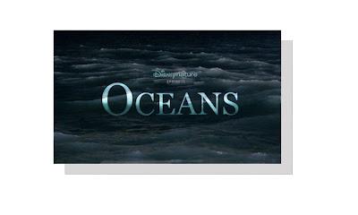 Création du label Disneynature DN+Oceans