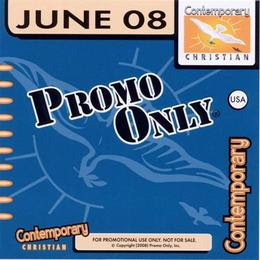 Varios+Artistas+2008+ +Promo+Christian+Singles+June Promo Christian Singles June 2008