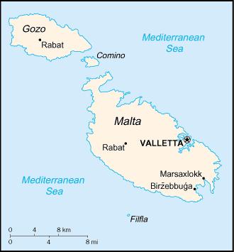 [Malta-CIA_WFB_Map.png]