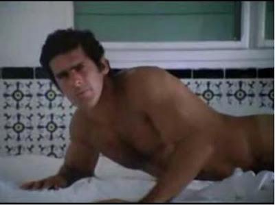 andy garcia nude