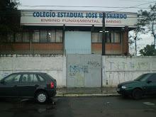 COLÉGIO JOSÉ BUSNARDO