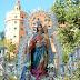 Procesión de Mª Auxiliadora de la Alhambra 2008 (IV)