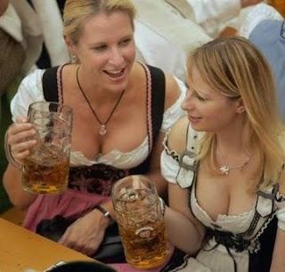 villiage drunk sounded alot drinking weekend drunk