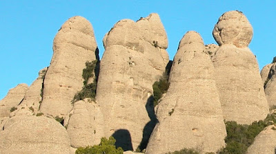 La Bitlla