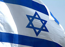 A Proud Supporter of the State of Israel