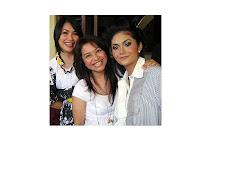 3 Diva yang cantiq2