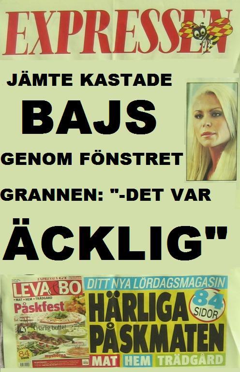 mötesplatsen aftonbladet Enköping