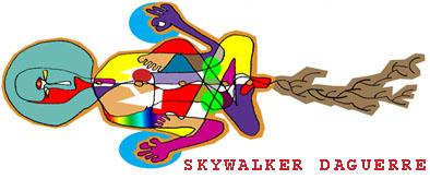 skywalker daguerre
