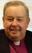 Assistant Bishop