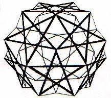 Conexões de Luz: 3a E ÚLTIMA PARTE DA MENSAGEM DE METATRON