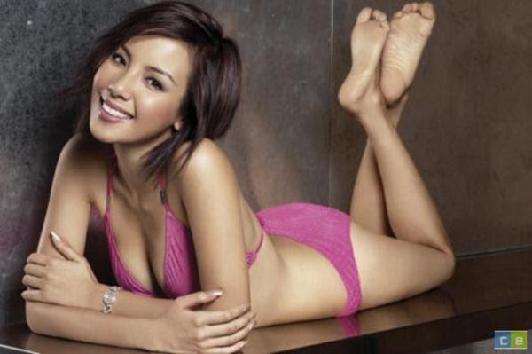 Singapore women hot sexy vedios-8519