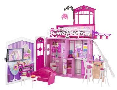 Dora The Explorer Flip Out Sofa Bed Back Of Ideas Barbie - Beds
