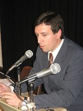 Javier G. Santich