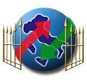 Ciao Italy