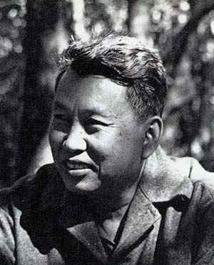 pol pot and the year zero The pol pot clique set out to create history's most pure form of communism in a  the khmer rouge declared revolutionary year zero thirty-five years ago today, .