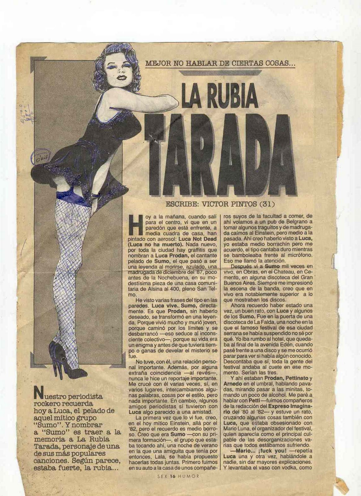 [La_rubia_tarada_1.jpg]