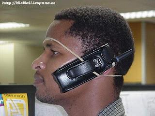 Por si te roban el celular