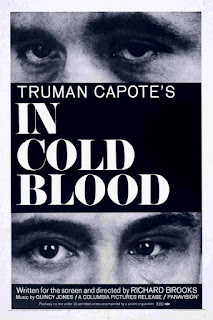 poster in cold blood