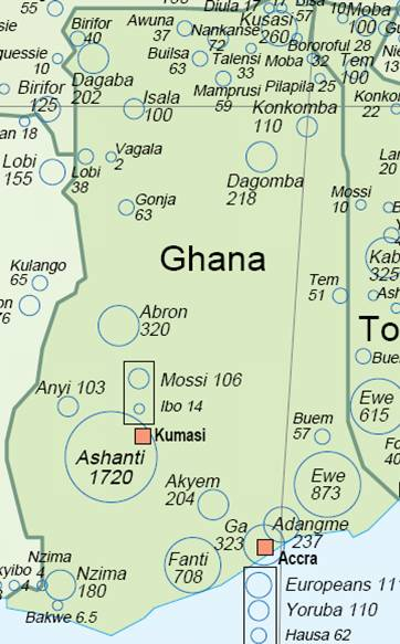 [Ethnies+du+Ghana.jpg]