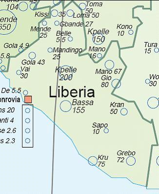 [Ethnies+du+Libéria.jpg]