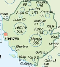 [Ethnies+de+Sierra+Leone.jpg]