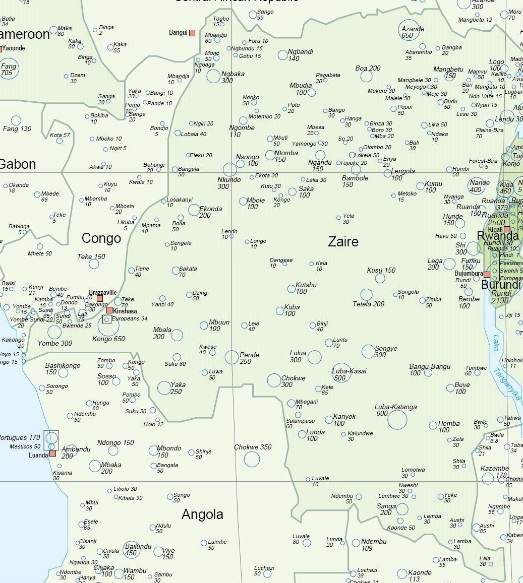 [Ethnies+du+Congo.bmp]
