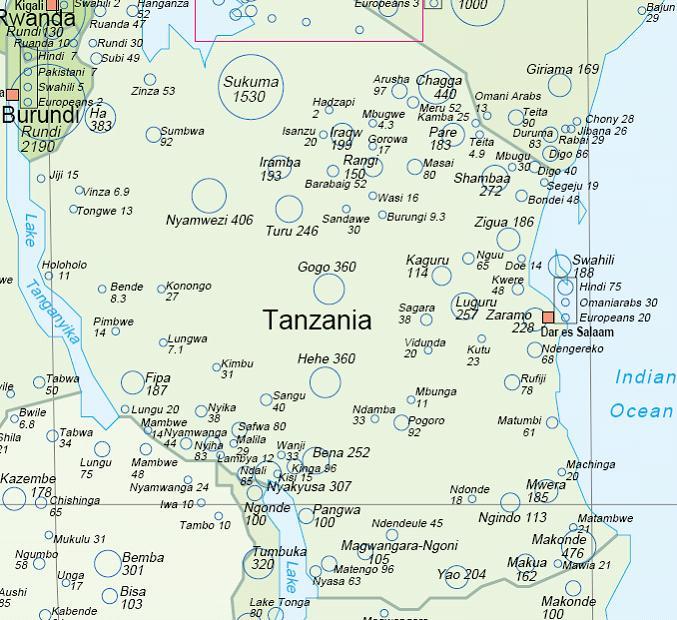 [Tanzania.jpg]