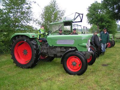 dons traktor blog fendt farmer 3s aus nordhorn 1. Black Bedroom Furniture Sets. Home Design Ideas