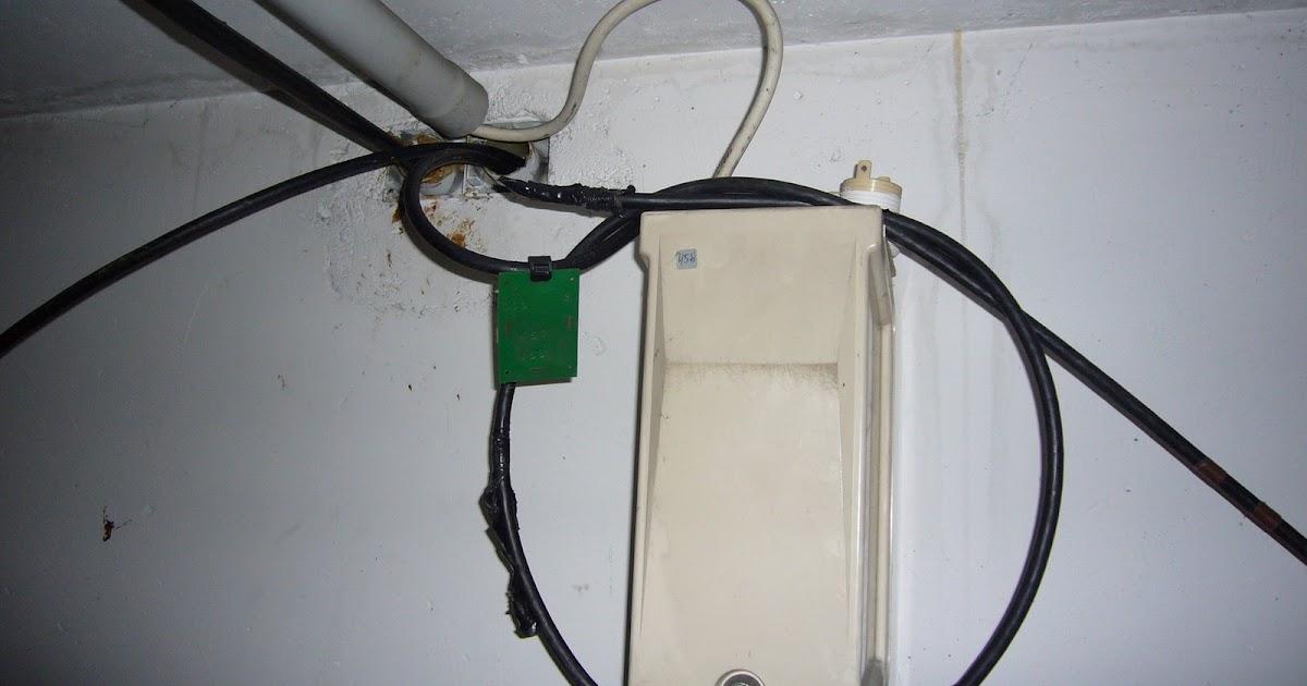 le tr s haut d bit c 39 est en fibre optique ftth fibre optique cable numericable upgrade. Black Bedroom Furniture Sets. Home Design Ideas